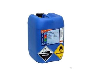 Активный кислород (жидкий) 25л (Аквабланк О2 )