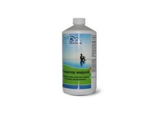 Моющее средство Рандклар жидкий, 1 л