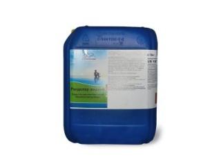 Моющее средство Рандклар жидкий, 10 л