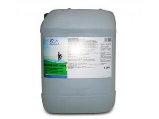 Флокфикс жидкий 20 л ( Флокулянт жидкий)