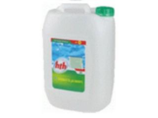 Жидкость рН минус, 28 кг (арт.L800827H1)