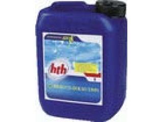 Жидкость-шок без хлора, 3 л (арт.L801221HK)